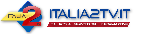 Italia2Tv